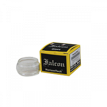 Horizontech Falcon Mini Spare Replacement Bubble Glass (5ml)