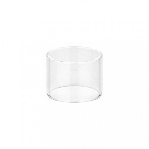 Discounted Vaporesso VM 22 Spare Replacement Glass 2ml