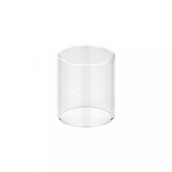 Sale Vaporesso VM 18 Spare Replacement Glass 2ml