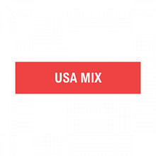 USA Mix – 18mg (10ml)