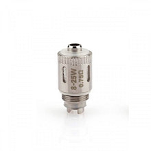 Eleaf iStick Basic GS Air 2 Coil (0.75Ω) (x1)
