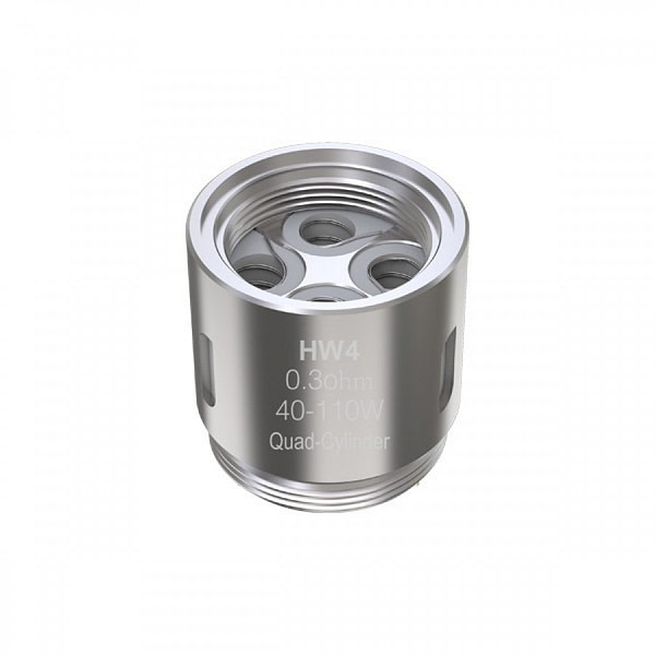 Sale Eleaf Ello Replacement Coil x5 0.3ohms