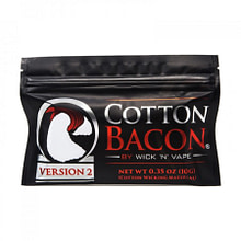 Cotton Bacon v2 (10g)