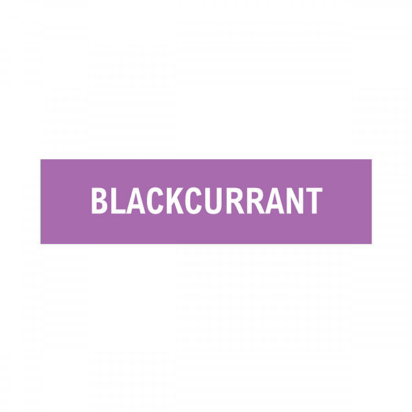 Cheap 10ml Blackcurrant Flavoured eliquid 18mg
