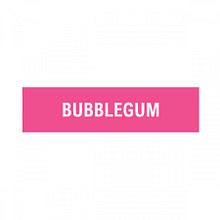 Bubblegum – 18mg (10ml)