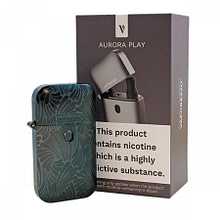 Vaporesso Aurora Play Pod Kit (Grey)