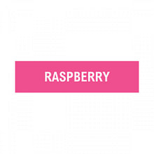 Raspberry – 18mg (10ml)