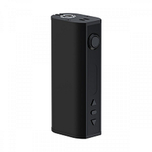 Eleaf iStick 40w Battery (Black)