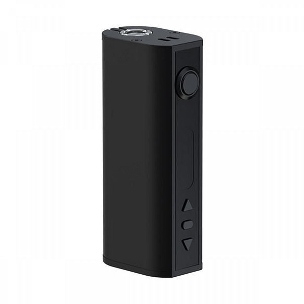 Cheap Eleaf iStick 40w Battery 2600mAh