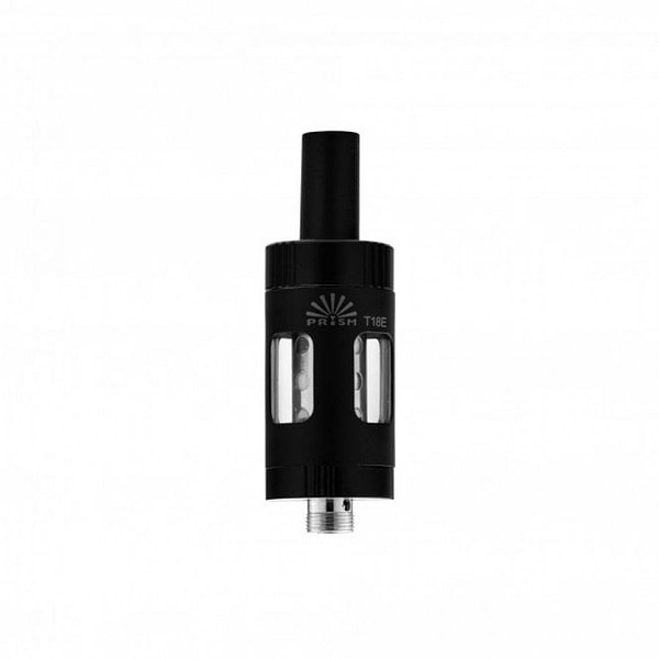 Shop Innokin T18 MTL Tank 2ml TPD Version