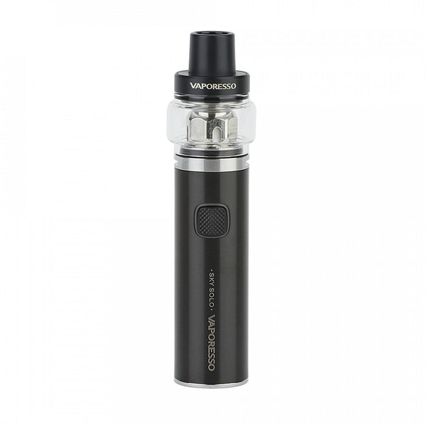 Cheap Vaporesso Sky Solo Starter Stick Kit