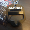Cheap Alpha 3 Bottle Opener For Shortfill Bottles