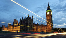 TPD 2016 – UK Government Keeps The E-Cigarette Industry Alive