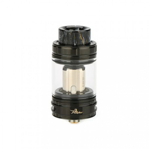 Discounted Ehpro Raptor SubOhm Tank