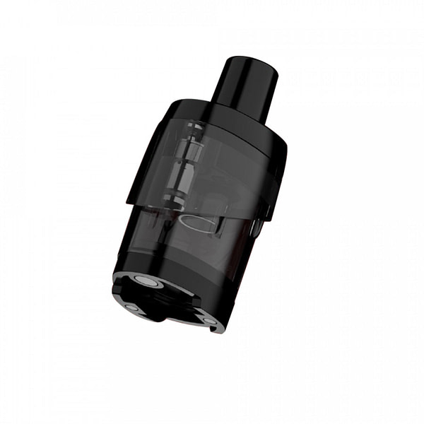 Discounted Target PM30 Replacement Pod 2ml x1