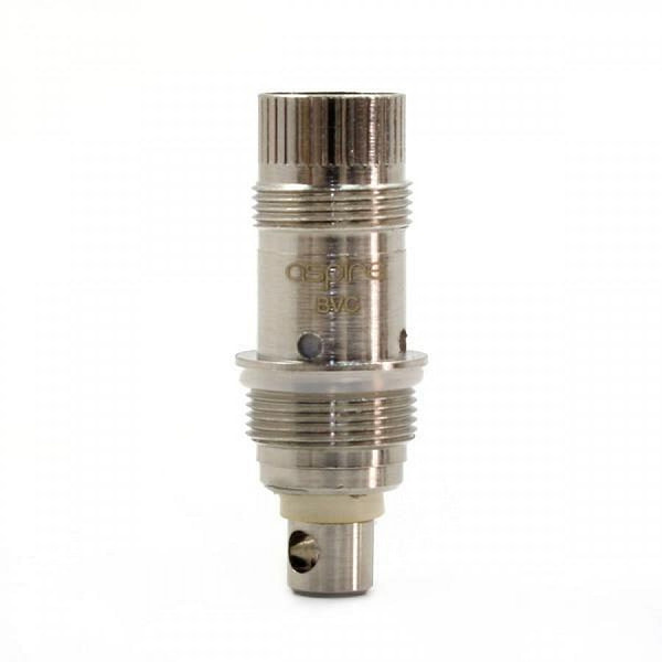 Discounted Aspire Nautilus Coil 1.8ohms For Nautilus, Nautilus mini, Nautilus 2, Nautilus 2s, K2, K3