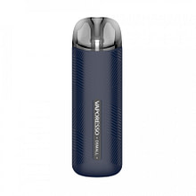 Vaporesso OSmall Pod Kit (Dark Blue)