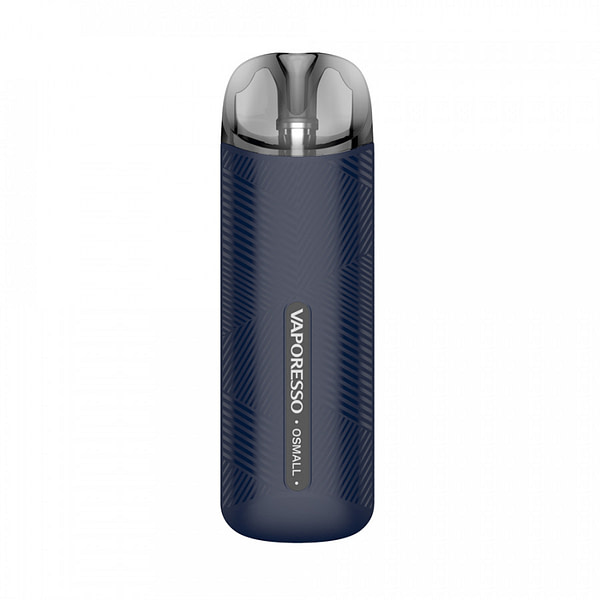 Shop Vaporesso OSMALL Starter Pod Kit with built in 350mAh Battery