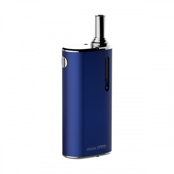 Cheap Eleaf iStick Basic starter kit 2300mAh