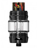 HorizonTech Falcon King Tank (Black)