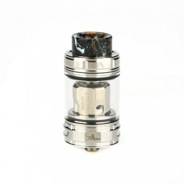 Cheap Ehpro Raptor SubOhm Tank