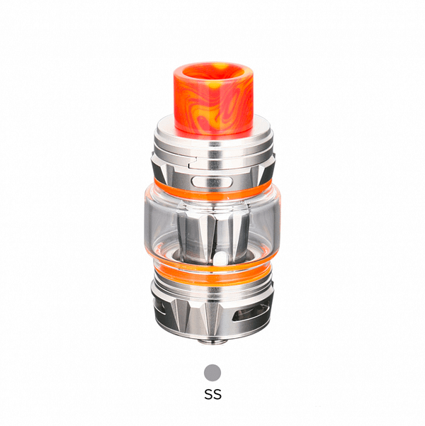 Sale HorizonTech Falcon King Top Fill 2ml/7ml DTL Tank