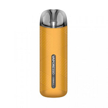 Vaporesso OSmall Pod Kit (Yellow Gold)