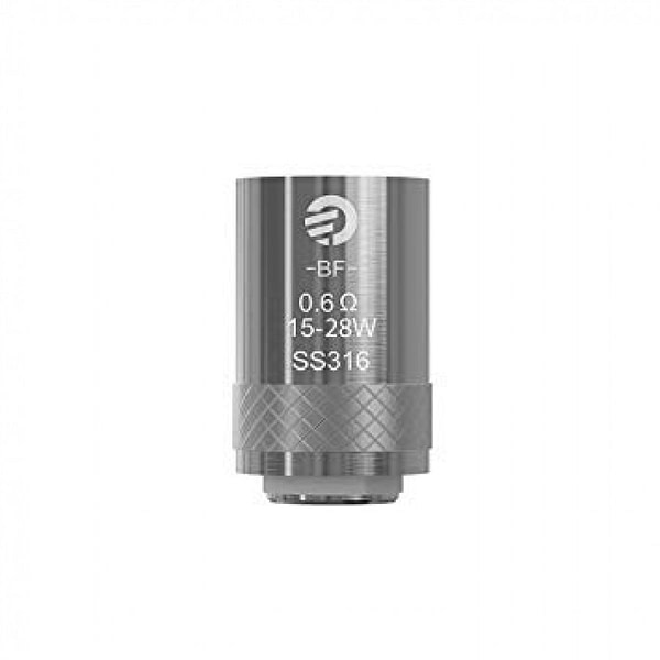 Cheap Cubis/AIO/Cuboid BF Coil Head (0.6ohm)