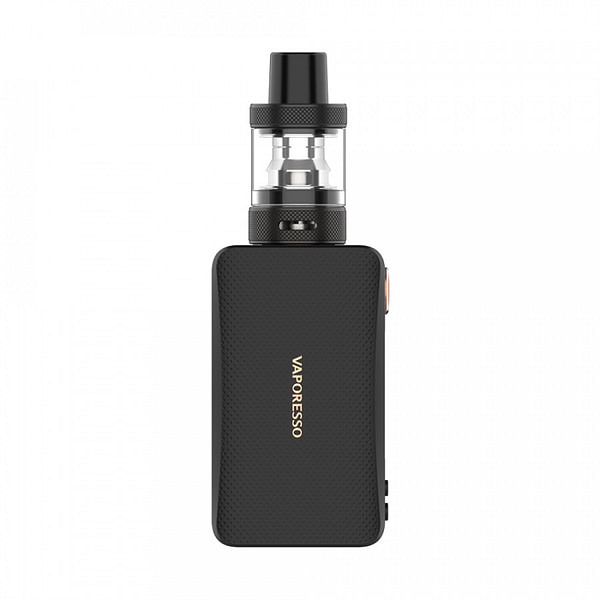 Cheap Vaporesso Gen Nano 80W Kit with built in 2000mAh battery