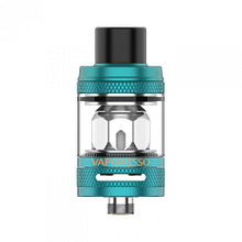 Vaporesso NRG S Mini Tank (Lime Green)