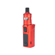 Vaporesso Target Mini 2 Kit with VM Tank