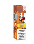 I VG 50:50 – Cola Bottles – 6mg (10ml)