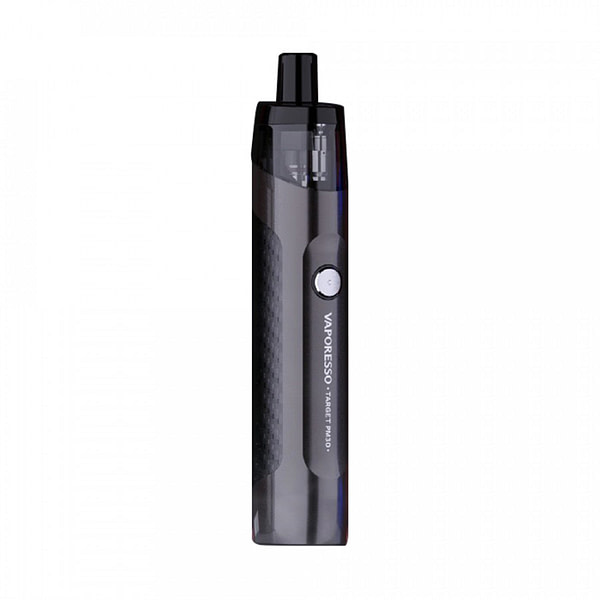 Discounted Vaporesso Target PM30 Starter Pod Kit