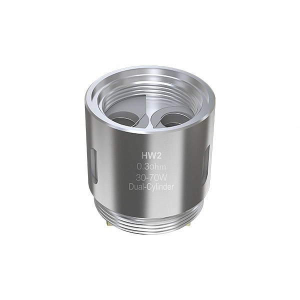 Sale Eleaf Ello HW2 x5 0.3omh Coil heads