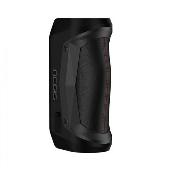 Cheap Single 18650 GeekVape Aegis Solo Mod