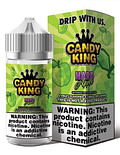 Candy King – Hard Apple (100ml)