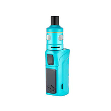 Vaporesso Target Mini 2 Kit (Teal Blue)