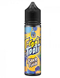 Frooti Tooti – Black Kush (50ml)