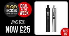 Weekly Deal – Joyetech AIO £25