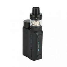 Vaporesso Swag II 80W TC Kit (Black)