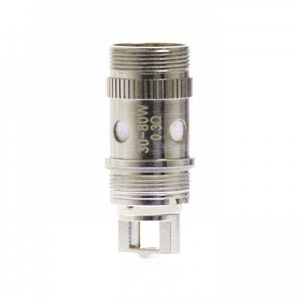 Cheap Eleaf iJust/Melo/Lemo EC Coil Head 0.3ohms