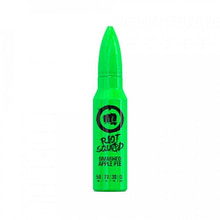 Riot Squad – Smashed Apple Pie (50ml)