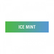 ELQD ECIGS – Ice Mint – 0mg (10ml)