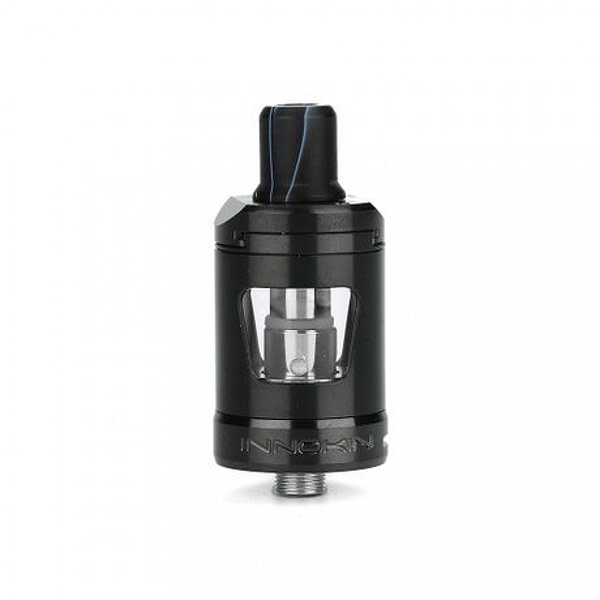 Sale Innokin Zlide MTL Tank 2ml TPD Version