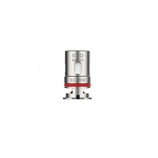 Discounted Vaporesso Target PM80 GTX Mesh 0.3 Coil
