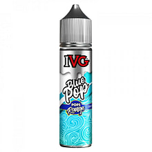 I VG Pops – Blue Lollipop (50ml)
