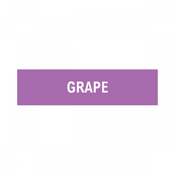 Cheap 10ml 12mg ELQD Grape Flavoured Eliquid