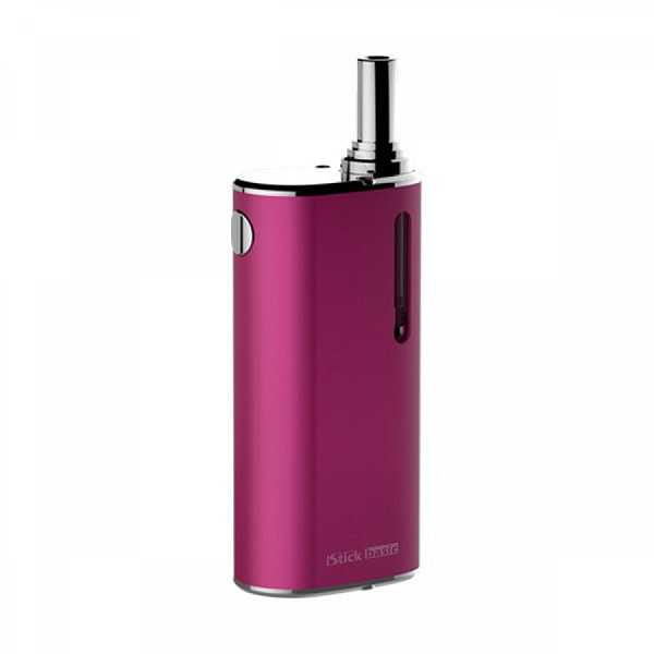 Discounted Eleaf iStick Basic starter kit 2300mAh