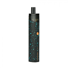 Vaporesso PodStick Kit (Black Splashed)