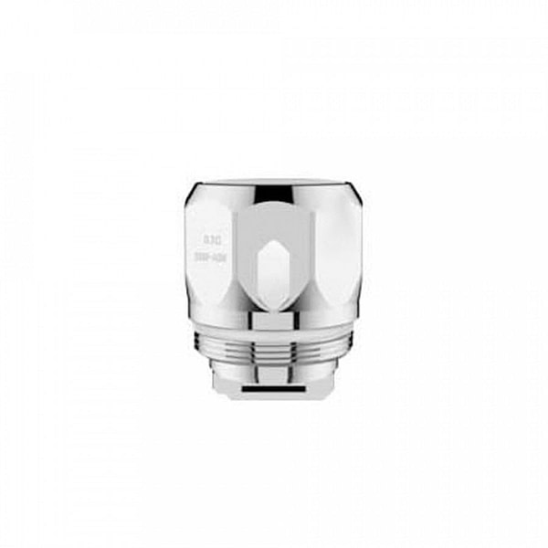 Cheap Vaporesso NRG GT8 0.15ohm Coil heads x1